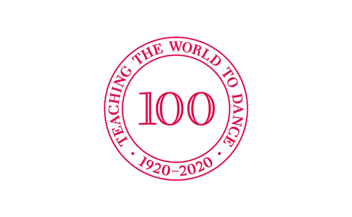 Academia Canossa   Certificado RAD