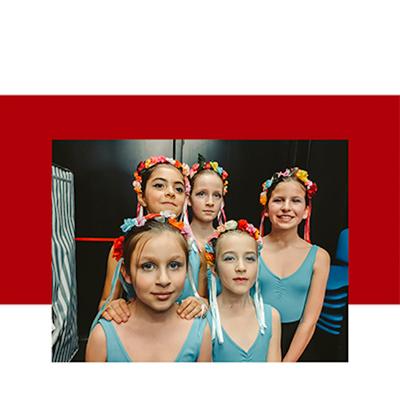 Academia Canossa | Cursos Verão | Imagem