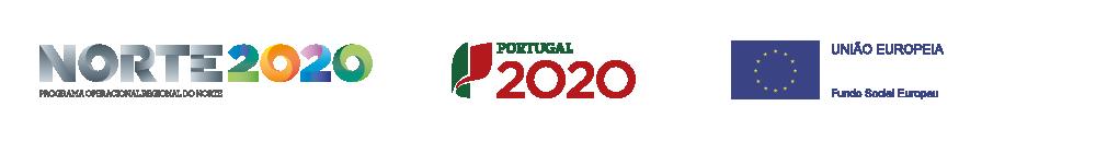 Academia Canossa   Barra Portugal2020 FSE